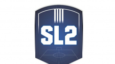 Οι προσφυγές της SL2